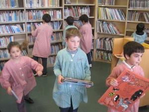 biblioteca-funcionament (14)