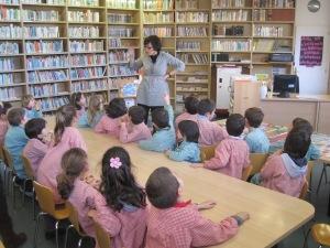 biblioteca-funcionament (7)