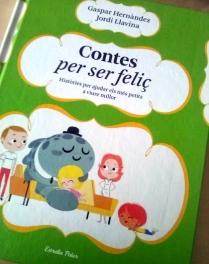 contes-per-ser-felic3a7