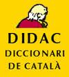 dídac1