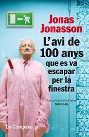 avi100