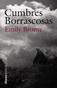 cumbres-borrascosas-9788420664934