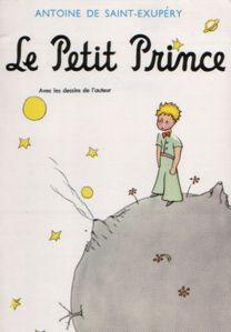 Le-petit-prince_ARAIMA20130403_0140_27