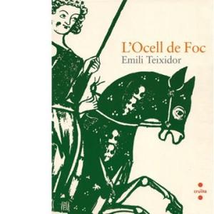 locelldefoc