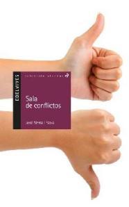 novedad-juvenil-sala-conflictos-jordi-sierra--L-1