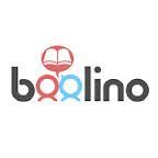 BOOLINO Xarxa adreçada a pares i educadors sobre literatura i animació lectora per a nens