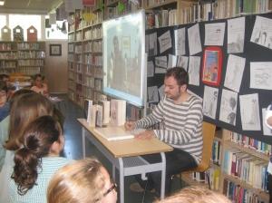 Francesc Miralles 14 028