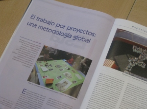 article mb cuadernos 002
