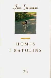 HomesRatolins