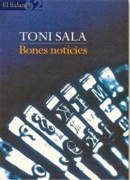 bones-noticies-ebook-9788429764529