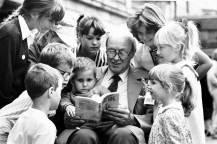 amb-nens-lectors