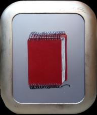 diccionari de miralls 283