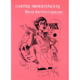 cartes-impertinents (1)