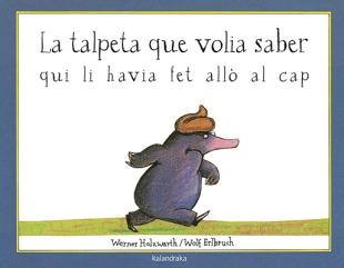 portada TOUPINHA.indd