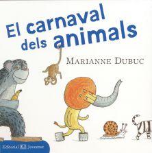 cover-El-carnaval-dels-animals
