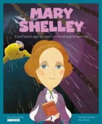 mary-shelley-edició-català