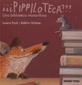 pippiloteca