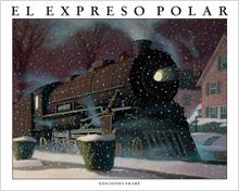 ElExpresoPolar-PG1501