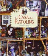 la_casa_dels_ratolins-karina_schaapman-600x698-1
